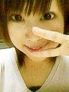 沙依(20)