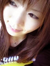 晴奈(29)