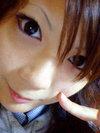 梨々華(26歳)
