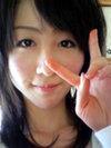 真沙子(25)