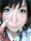 ななみ(26歳)