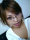 ☆みっちゃん♪(24歳)