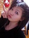 美馬(21歳)