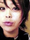 たかぴぃ(25歳)