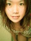 愛(まな)(25)