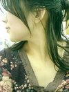SKYブルー(23)