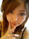 寿司姫(26歳)
