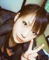 暇人香子(21歳)