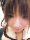 香寿(22)