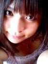 萌美(23)
