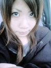 ごまちゃん(24)