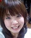 綺羅さなぎ(24)