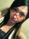 零乃(24歳)