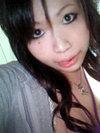 柚乃(28歳)