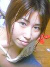 ショウコ(21歳)