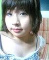 紗代子(23)