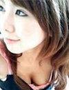宮子(22歳)
