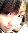 かおくふ(29)