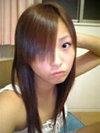 怜菜(27歳)