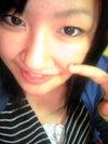 澪(22歳)