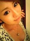 ホーリー聖子(20)