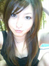 雅乃(23)