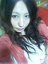 瑛花(30)