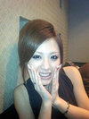 耀子(32歳)
