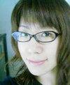 美優(30歳)
