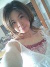 由莉(34)