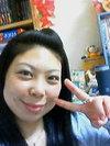 彩華(30)