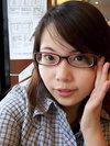 千弓(36歳)