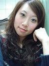 文香(32歳)