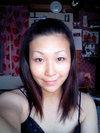 らんこ(35歳)