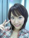 真知子(35)