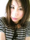 まきっち(32歳)