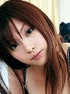 アヤコ(33歳)