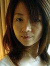 キヨ(39)