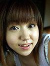 千明(39歳)
