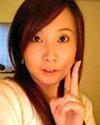 瑚子(30歳)