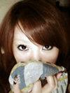 萌恵(35)