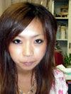 原野友美(31歳)
