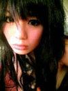 遥(32)