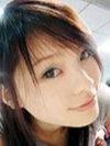 利佳子(32)