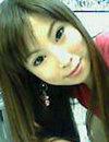 彩乃(33歳)