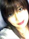 響夏(37歳)