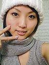 菜月(35歳)