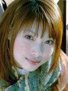 華子(33歳)