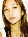 安江(35歳)