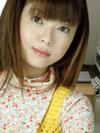 明美(35)